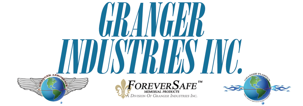 Granger Industries Inc